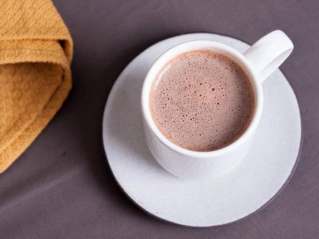 kakao-pri-yazve1.jpg