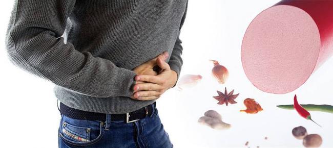 abdominal-pain-2821941_1280.jpg