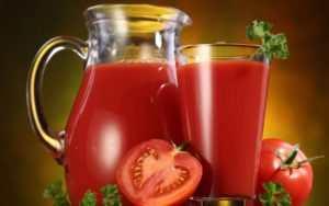 mozhno-li-pit-tomatnyj-sok-pri-gastrite-300x188.jpg