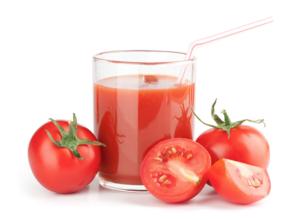 mozhno-li-tomatnyj-sok-pri-gastrite-300x220.png