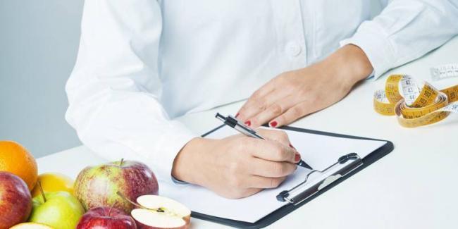 vrach-dietolog.jpg