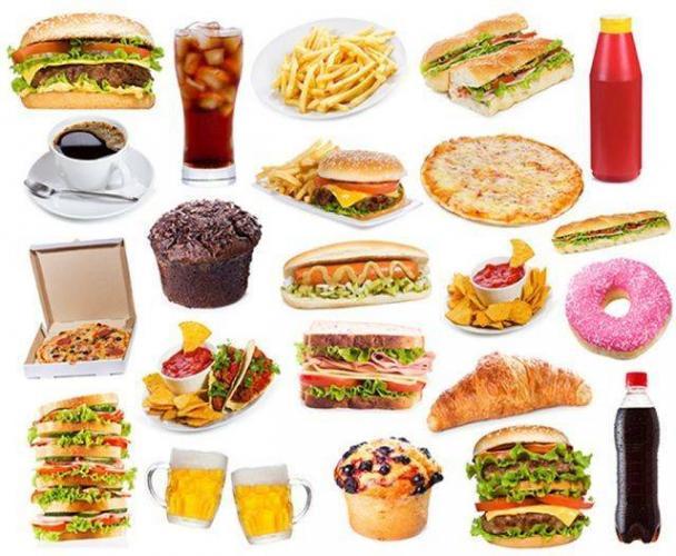 dieta-pri-holecistite-4.jpg