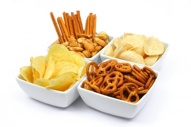 suhari-i-chipsy.jpg