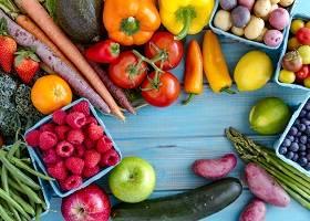dieta-pri-zagibe---puzyirya-u-detey-s.jpg