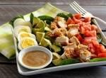 bezmolochnaya-bezlaktoznaya-dieta-s----150x110.jpg