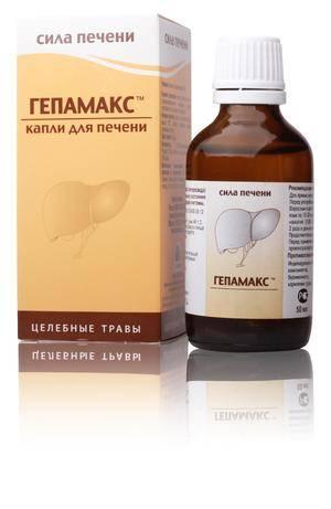 priem_vitaminov.jpg