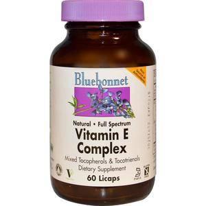 prinimat_vitaminnyy_kompleks.jpg
