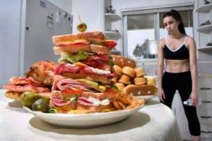 Eating_Dissord-300x200.jpg