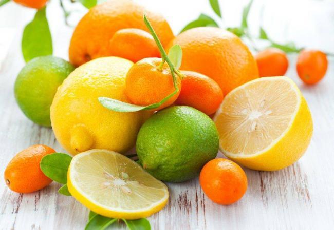 citrusovye_frukty-1024x708.jpg