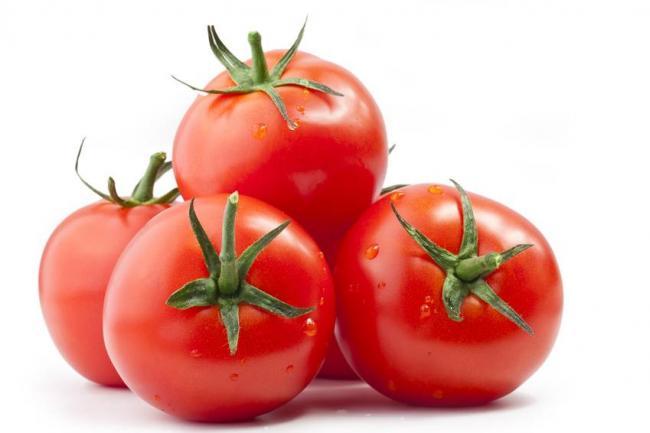 tomaty.jpg