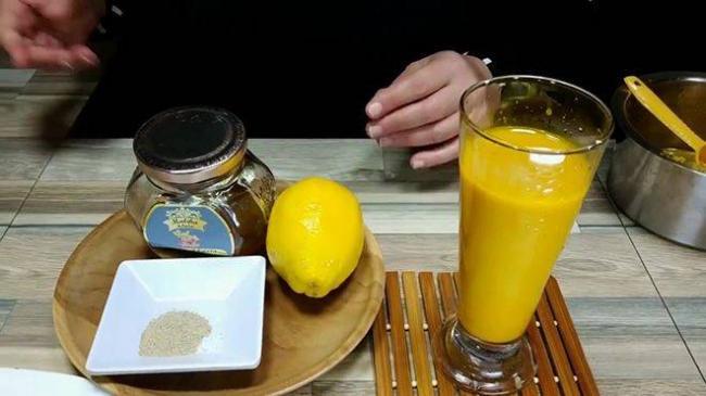 lomtika-limona.jpg