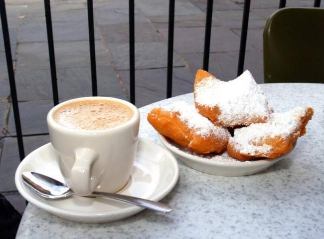 coffee-3293499_1920.jpg