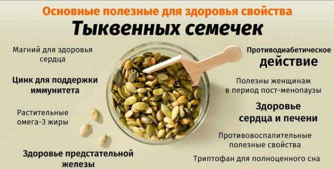tykvennye-semechki-dlya-pecheni-1.jpg