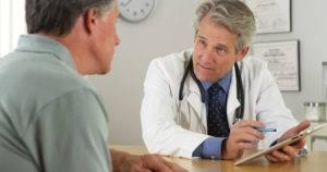 DoctorTalkingToPatient-300x158.jpg