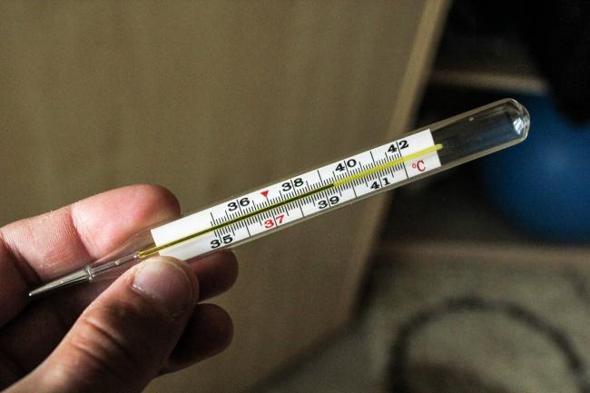 prichiny-povysheniya-temperatury-pri-gepatite-s.jpg