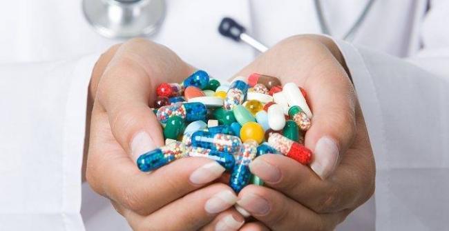 Hronicheskij-lekarstvennyj-gepatit.jpg