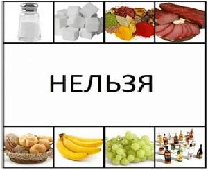 dieta-pri-pankreatite-podzheludochnoj-menyu-300x245.png