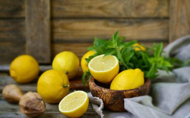limon-pri-pankreatite-1000x625.jpg