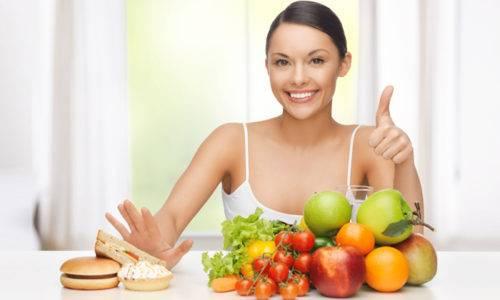 dieta700-420-1-500x300.jpg
