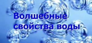 mineralnaya-voda-2-300x142.jpg
