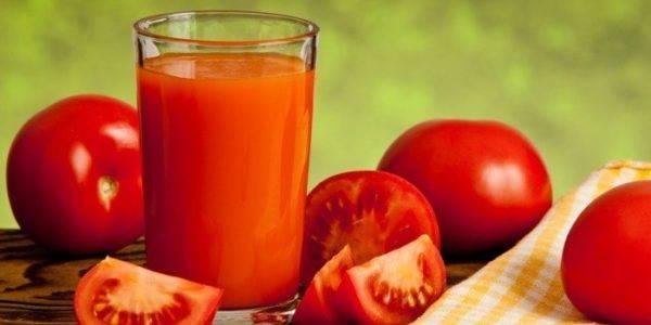tomatnyj-sok-1-600x300.jpg