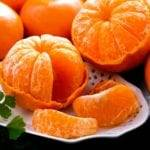 Чем-полезны-мандарины-150x150.jpg