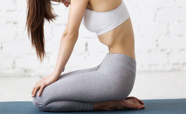 yoga-02.jpg