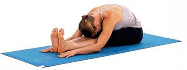 yoga-04.jpg