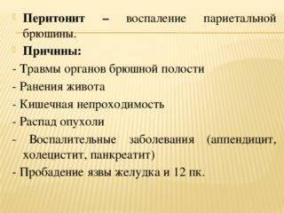 img_user_file_56eae78ca0eb4_13-320x240.jpg