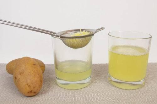 Lechenie-zheludochno-kishechnogo-trakta-lekarstvennymi-preparatami-i-narodnoj-medicinoj-7-1-500x331.jpg