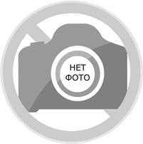 nofoto.png