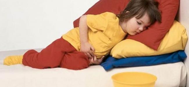 gastroenterit.png