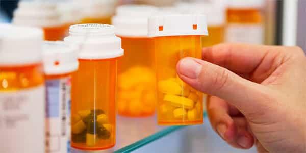 spazmoliticheskie-tabletki.jpg