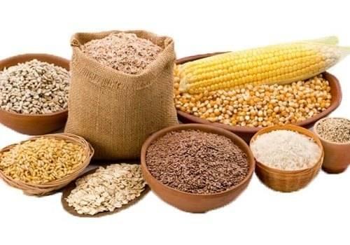 Almacenar-granos-forma-segura.jpg