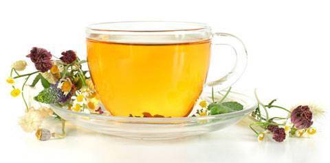herbal-tea21.jpg