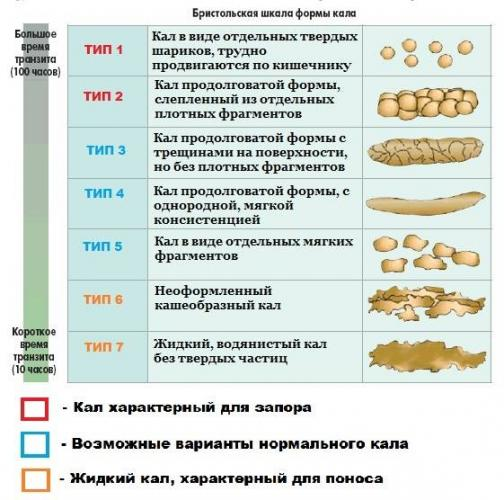 ovechiy-stul-v-vide-sharikov-1-0.jpg