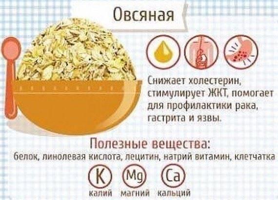 polza-ovsyanoj-kashi-po-utram-2.jpg