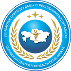 logo__pdl_KZ.png
