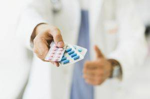 tabletki-1.jpg
