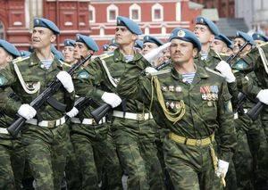 army_russian.jpg