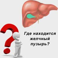 gde-nahoditsya-g4.jpg