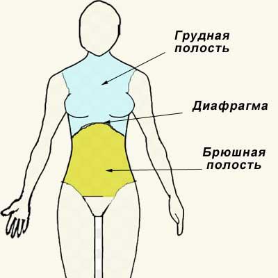 gde-nahoditsya-gelchniy-puz.jpg