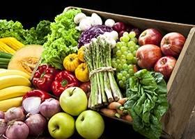 dieta-pri-treshh----zadnego-prohoda-s.jpg