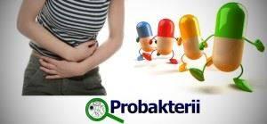 bakterii-dlja-kishechnika-preparaty-eto-300x139.jpg