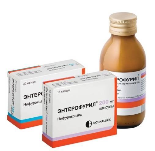 rotovirus-i-jenterofuril.png