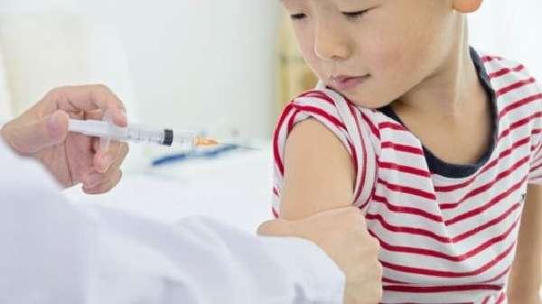 kap-poliomielita-1-550x309.jpg