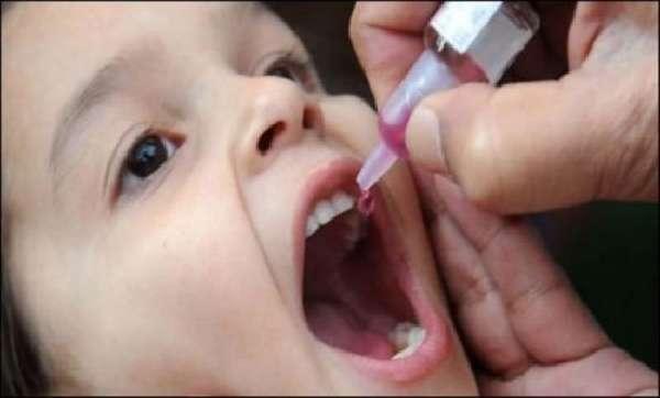kap-poliomielita-3-550x332.jpg