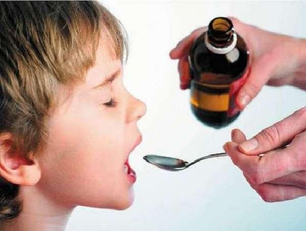 kap-poliomielita-4-550x414.jpg