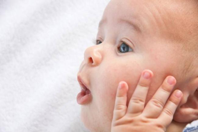 prorezyvanie-zubov3.jpg