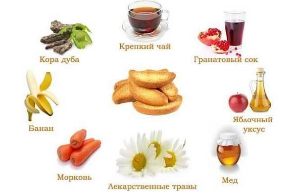 zeltny-ponos-uvzroslyh-9.jpg